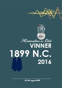 1899 NC 2016_andy