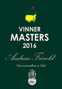 Masters 2016_andy