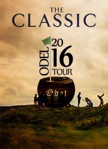 Odel Classic 2016_karsten