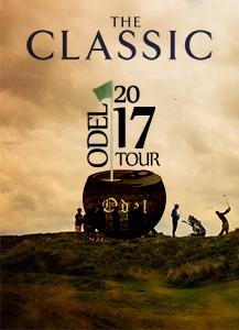 Odel Classic 2017_karsten