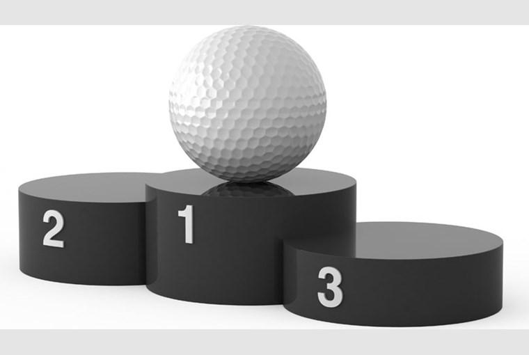 a-olympic-golf (1)