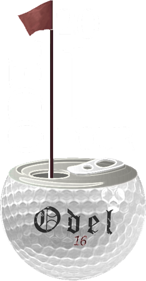 Odel Tour 2018