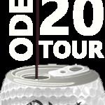 Odel2020